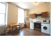 1 Bed Flats And Apartments in Camden Town property L2L154-3320