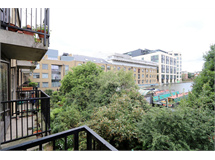 1 Bed Flats And Apartments in Kings Cross property L2L154-3325