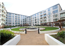 2 Bed Flats And Apartments in Kings Cross property L2L154-3380