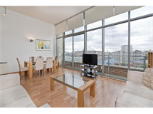 2 Bed Flats And Apartments in The City property L2L154-3390