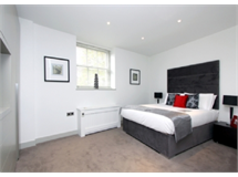 2 Bed Flats And Apartments in Westminster property L2L154-3397