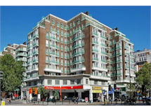 4 Bed Flats And Apartments in Marylebone property L2L154-3399