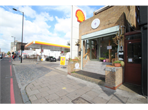 0 Bed Commercial Property in Lower Holloway property L2L154-3404