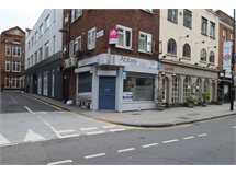 0 Bed Commercial Property in The City property L2L154-3409