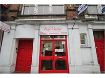 0 Bed Commercial Property in The City property L2L154-3414