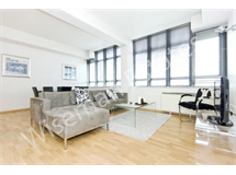 1 Bed Flats And Apartments in The City property L2L154-3417