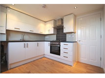 2 Bed Flats And Apartments in Holloway property L2L154-3423