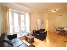 2 Bed Flats And Apartments in High Holborn property L2L154-3436