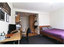 0 Bed Flats And Apartments in Kings Cross property L2L154-3445