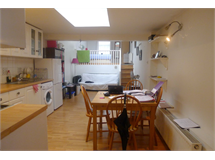 0 Bed Flats And Apartments in Chalk Farm property L2L154-3562
