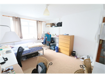 4 Bed Flats And Apartments in Grays Inn property L2L154-3615