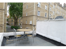 3 Bed Flats And Apartments in WC1 property L2L154-3630