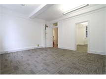 0 Bed Commercial Property in Clerkenwell property L2L154-3657