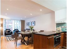 2 Bed Flats And Apartments in Marylebone property L2L154-3672