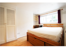 0 Bed Flats And Apartments in Pentonville property L2L154-3680