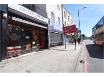 0 Bed Commercial Property in Highbury property L2L154-3685