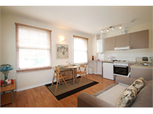 1 Bed Flats And Apartments in Kings Cross property L2L154-3687