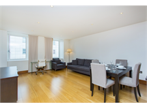 2 Bed Flats And Apartments in Marylebone property L2L154-3689