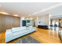 4 Bed Flats And Apartments in Marylebone property L2L154-3691