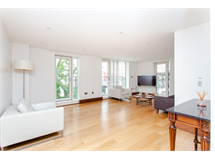4 Bed Flats And Apartments in Marylebone property L2L154-3692