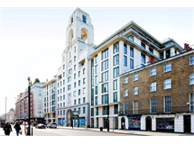 3 Bed Flats And Apartments in Marylebone property L2L154-3694