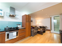 1 Bed Flats And Apartments in Marylebone property L2L154-3754