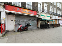0 Bed Commercial Property in Camden Town property L2L154-3773