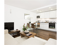 2 Bed Flats And Apartments in Fitzrovia property L2L154-3775