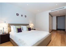 3 Bed Flats And Apartments in Marylebone property L2L154-3778