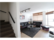 2 Bed Flats And Apartments in Holland Park property L2L154-3816