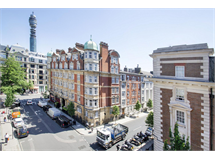 2 Bed Flats And Apartments in Fitzrovia property L2L154-3818
