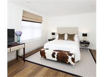 1 Bed Flats And Apartments in Fitzrovia property L2L154-3819