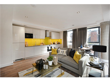 1 Bed Flats And Apartments in Whitechapel property L2L154-3845
