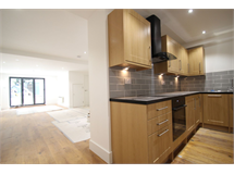 1 Bed Flats And Apartments in Kings Cross property L2L154-3876