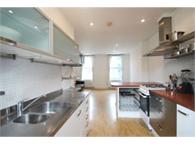 2 Bed Flats And Apartments in Pentonville property L2L154-3852