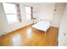 2 Bed Flats And Apartments in Canonbury property L2L154-3907