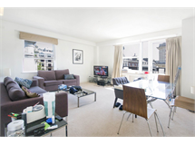 2 Bed Flats And Apartments in Fitzrovia property L2L154-3913