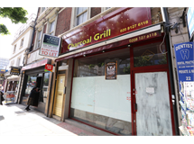0 Bed Commercial Property in Holland Park property L2L154-4089
