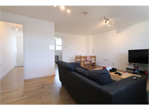 2 Bed Flats And Apartments in Holloway property L2L154-3951
