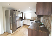 2 Bed Flats And Apartments in Holloway property L2L154-3957