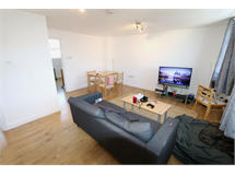 2 Bed Flats And Apartments in Holloway property L2L154-3961