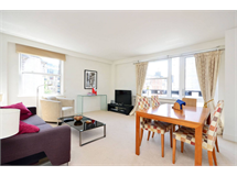 2 Bed Flats And Apartments in Fitzrovia property L2L154-4524