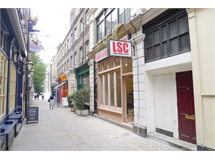 3 Bed Flats And Apartments in Holborn property L2L154-4580