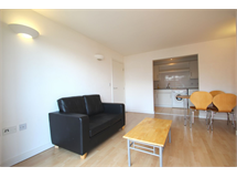 1 Bed Flats And Apartments in Kings Cross property L2L154-4610