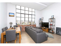 2 Bed Flats And Apartments in Hackney property L2L154-4616