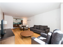 2 Bed Flats And Apartments in Marylebone property L2L154-5013