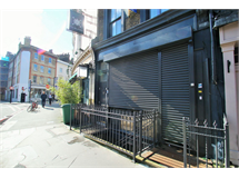 0 Bed Commercial Property in Grays Inn property L2L154-4907