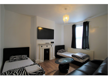 2 Bed Flats And Apartments in Barnsbury property L2L154-4908