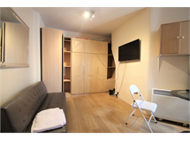 0 Bed Flats And Apartments in Bloomsbury property L2L154-4911