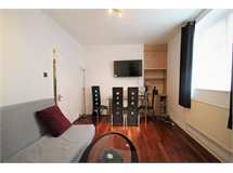 1 Bed Flats And Apartments in Grays Inn property L2L154-4912